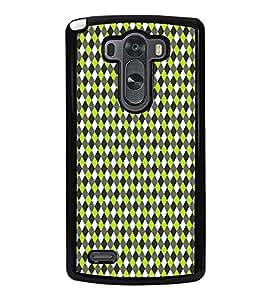 PrintVisa Ultimate Design High Gloss Designer Back Case Cover for LG G3 :: LG G3 Dual LTE :: LG G3 D855 D850 D851 D852