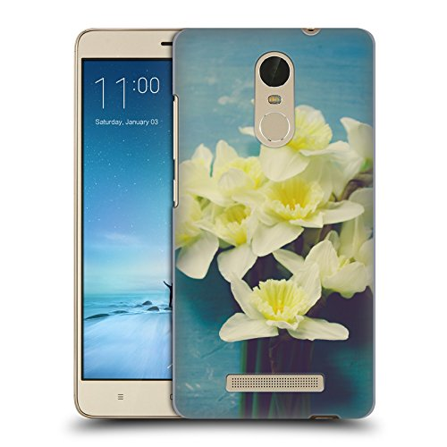 ufficiale-olivia-joy-stclaire-bouquet-di-narcisi-sul-tavolo-cover-retro-rigida-per-xiaomi-redmi-note