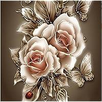 Suchergebnis Auf Amazonde Für Perlen Bilder Malen Nach Zahlen