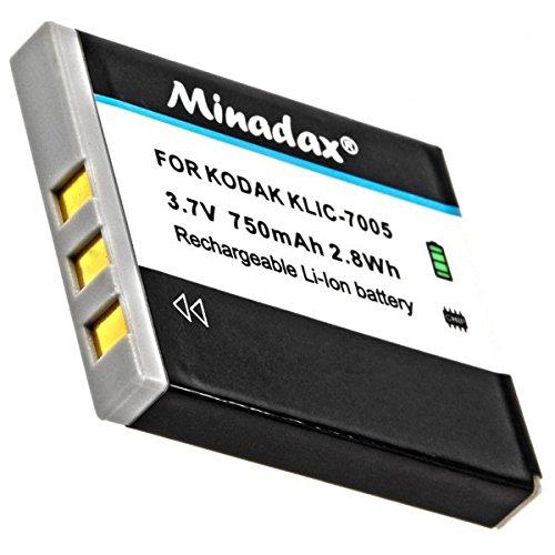 minadax-qualitaets-batera-con-autnticas-750mah-para-kodak-easyshare-c763-como-klic-70007005-sistema-