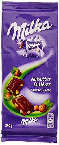 milka-noisettes-entieres-la-tablette-200g