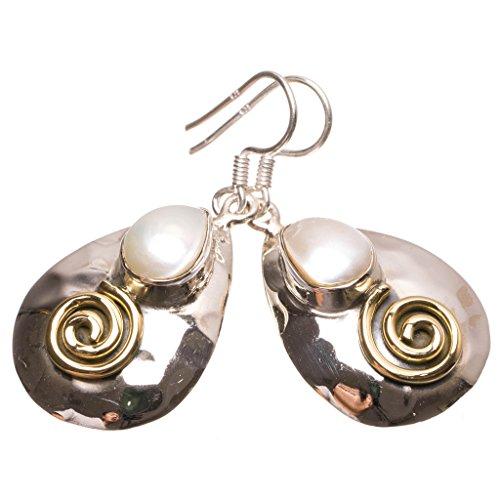 stargems-tm-natur-zwei-tones-fluss-pearl-handgefertigten-mexikanischen-925-sterling-silber-ohrringe-