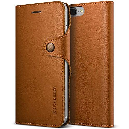 funda-iphone-7-plus-vrs-design-native-diarymarron-card-slot-casegenuine-whole-leather-wallet-para-ap