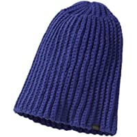 Vans Ladies' Beanie One Size