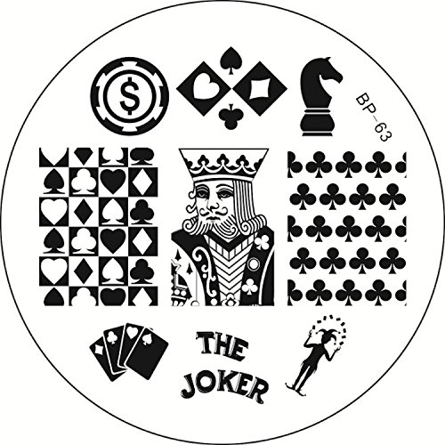 stampaggio-stencil-bp-63-biglietti-a-quadri-cuori-picche-croce-scacchi-casino-re-joker-jeton