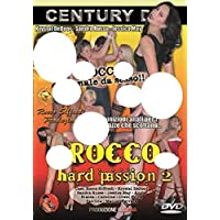 Rocco Hard Passion 2