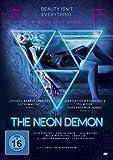 The Neon Demon kostenlos online stream