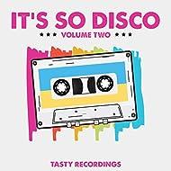 It's So Disco, Vol. 2