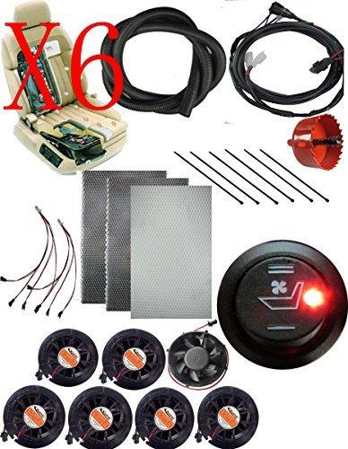 acqua-carbonio-12-v-3d-1-sedile-incasso-qualsiasi-auto-universale-smart-ventilazione-e-calore-cuscin
