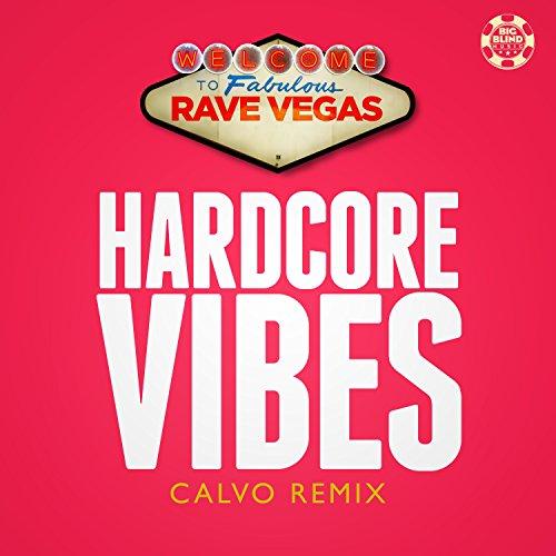 Hardcore Vibes (Calvo Remix)