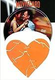 Brot und Tulpen - Moviecard (Glückwunschkarte inkl. Original-DVD)