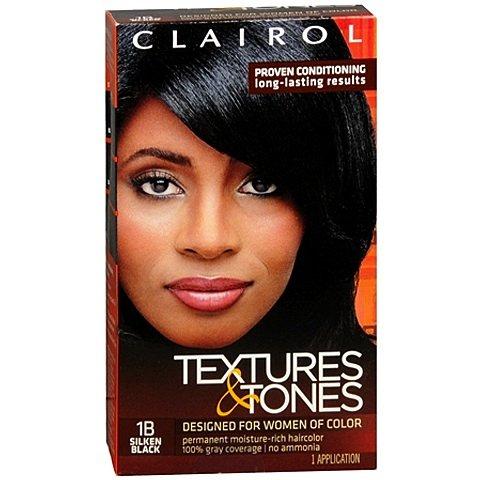 clairol-coloration-hydratante-permanente-textures-tones-sans-ammoniaque-couleur-1b-noir-soyeux