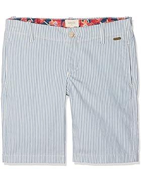 Nanos Shorts para Niños