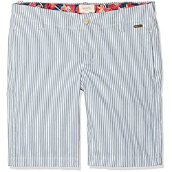 Nanos Shorts para Ni os