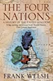 The Four Nations
