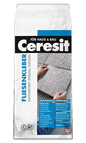 ceresit-fliesenkleber-naturstein-spezial-flexibel-36-kg-papierbeutel-cns4