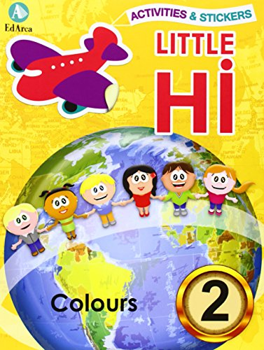 activities-stickers-little-hi-colours-2-little-hii