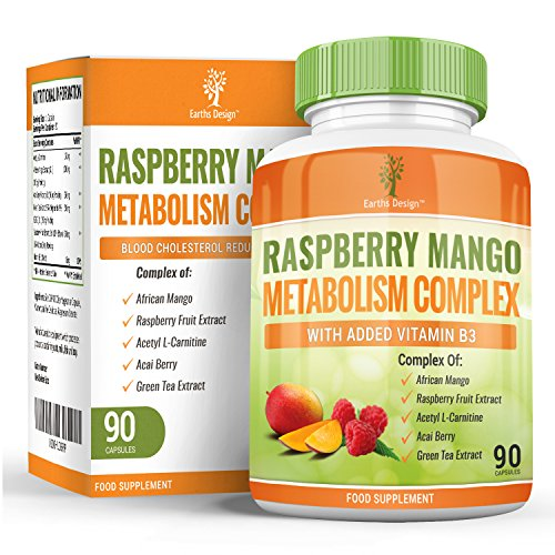 raspberry-ketones-maximum-strength-complex-with-african-mango-acetyl-l-carnitine-green-tea-acai-berr