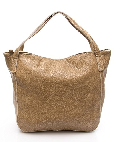 Timberland Women s Shoulder Bag Size  One Size