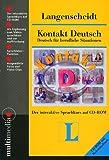 Kontakt Deutsch 2