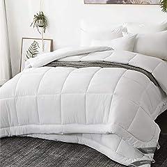 Bedsure 135x200 cm 4 Jahreszeiten