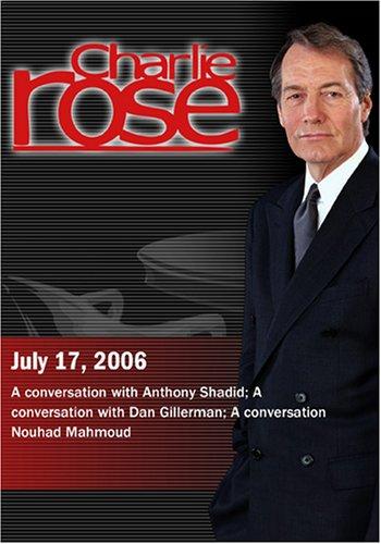 charlie-rose-july-17-2006-dvd-ntsc