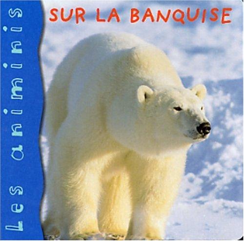 """<a href=""""/node/1963"""">Sur la banquise</a>"""