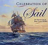 Celebration of Sail