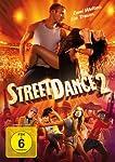 DVDStreetDance meets Salsa: Die Kombination aus schwindelerregender Akrobatik, mitreißenden Beats und südamerikanischer Leidenschaft begeistert alle ¿ nicht nur Tanzfi lm-Fans! Als der StreetDancer Ash (Falk Hentschel) bei einem StreetDance- Wettbewe...