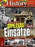 History Collection Teil 1: 2. Weltkrieg - Der Aufstieg des Dritten Reiches - Oliver Buss