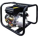 Hyundai Hyh40 - Motobombas gasolina