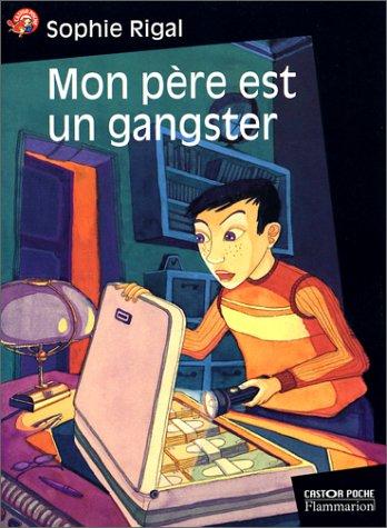 """<a href=""""/node/19313"""">Mon père est un gangster</a>"""