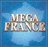Mega France |