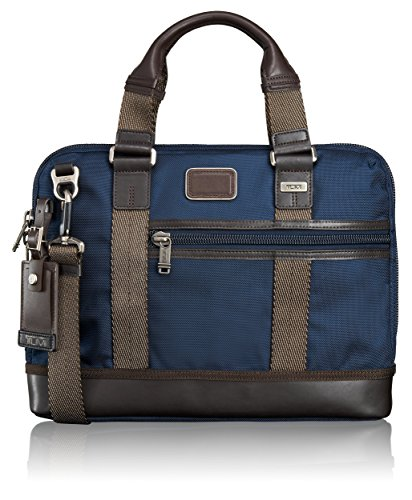 tumi-alpha-bravo-porte-documents-compact-earle-bleu-marine-0222610nvy2