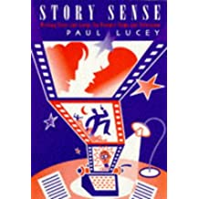 Story Sense: A Screenwriter's Guide for Film and Television