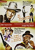 Juge et Hors-la-loi / The Westerner / The Life and Times of Judge Roy Bean - 2-DVD...