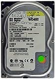 Die besten Kaufen Refurbished Computers - 40GB AT HDD Western Digital WD400BB IDE 2MB Bewertungen