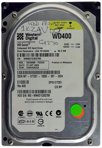 western-digital-wd400bb-ide-id4717-hdd-hard-disk-drive-at-da-40-gb