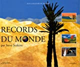 "Afficher ""Records du monde"""