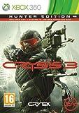 Crysis 3 - Hunter Edition (Xbox 360) [UK IMPORT]