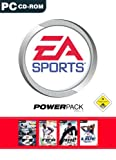 EA Sports Bundle