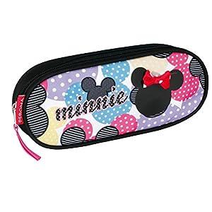 Montichelvo Minnie – Portatodo ovalado, 21288