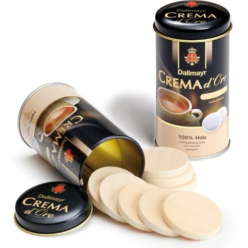erzi-19055-cafe-crema-dallmayr-dans-une-boite