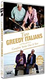 Two Greedy Italians Series kostenlos online stream