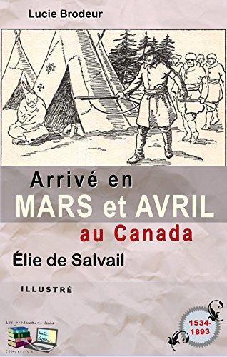 arrive-en-mars-et-avril-au-canada-illustre-arrive-au-canada-t-3