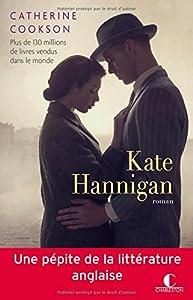 """Afficher """"Kate Hannigan"""""""