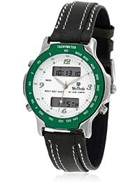 MX-Onda Reloj 16020