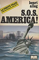 SOS America (Documents) (French Edition)