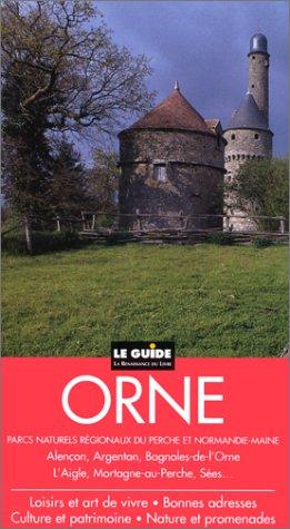 L'Orne