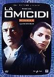 La OmicidiEpisodi 05